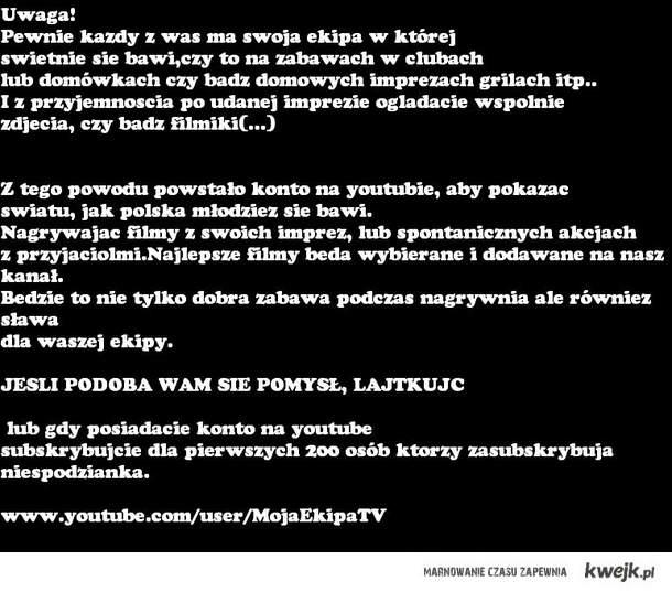 MojaEkipa