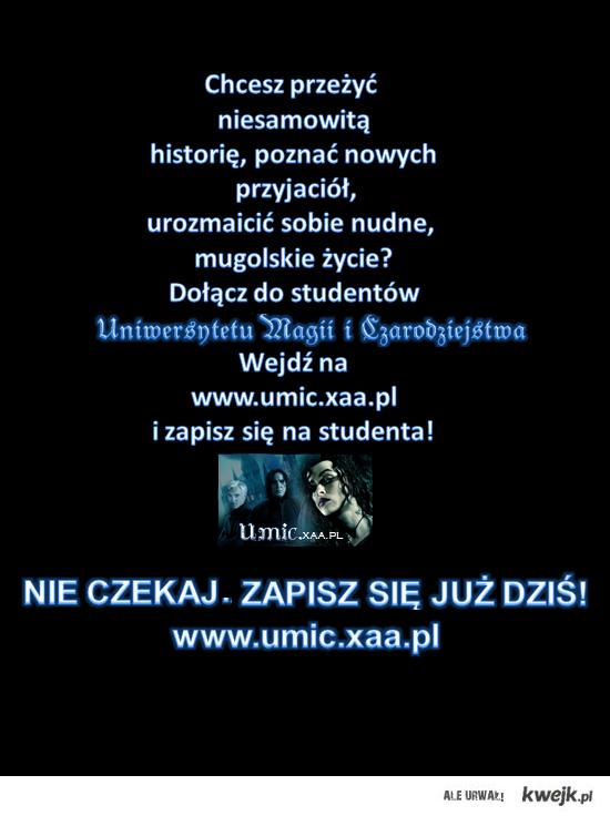 www.umic.xaa.pl