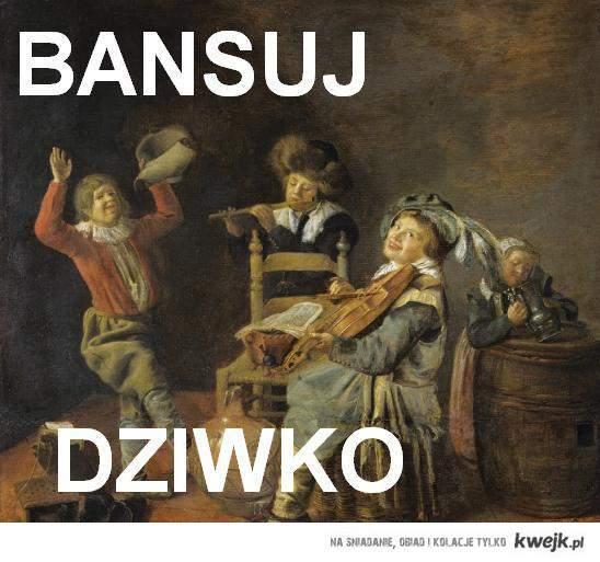 bansuj