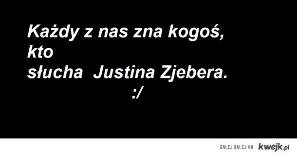 Justin Zjeber