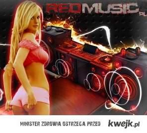redmusic <3