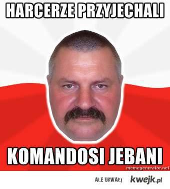Pan_Andrzej