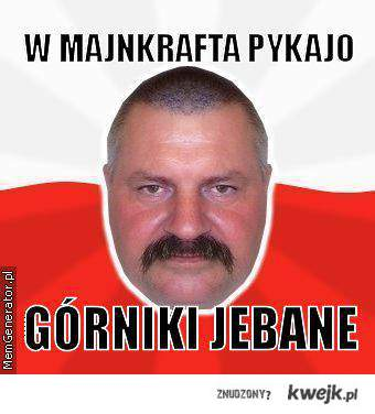 pan Andrzej :)
