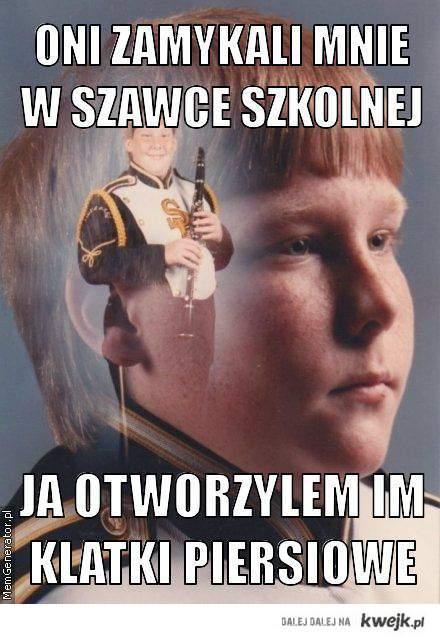 Szafka