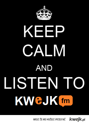 keep-calm-and-listen-to