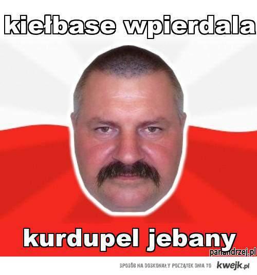 kurdupel