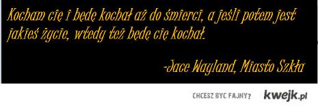 Jace <3