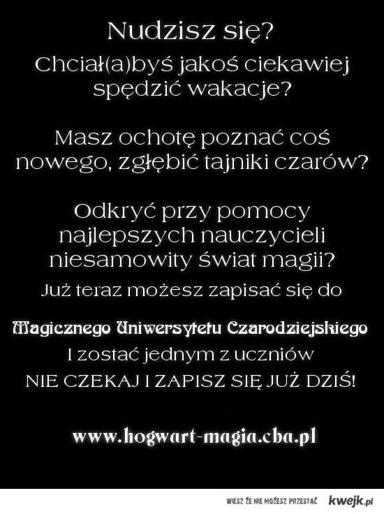 hogwart-magia.cba.pl