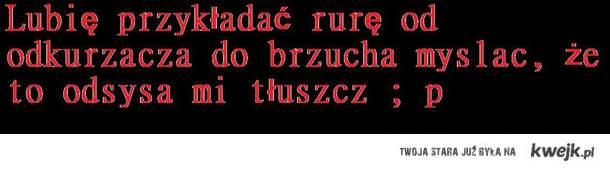 Hahahaha :p
