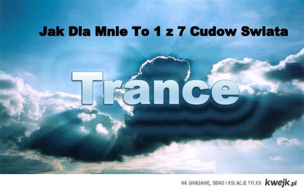 TranceMusic
