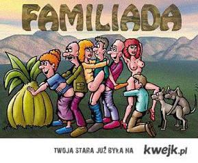 Familiada