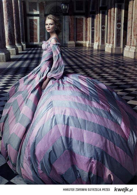 suknia! <3