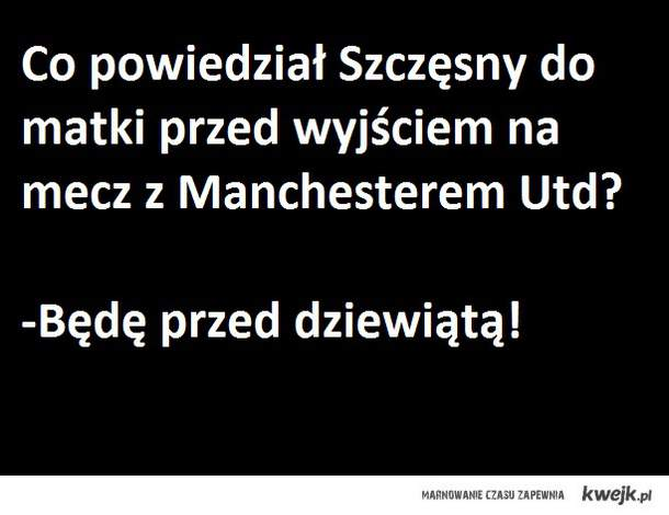 United 8:2 Arsenal