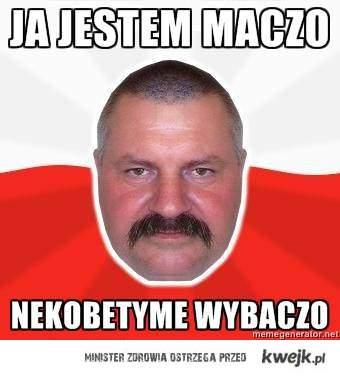 Andrzej Maczo
