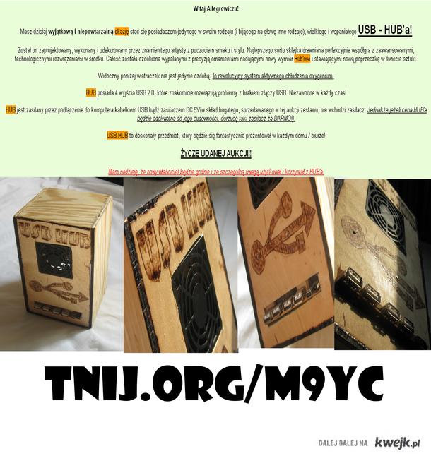 Tnij.org/m9yc