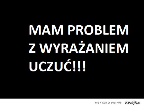 problem x_x