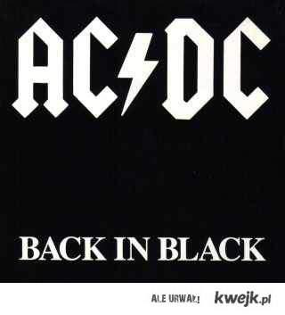 AC/DC !!!