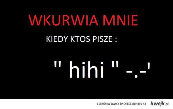 Hihi-.-