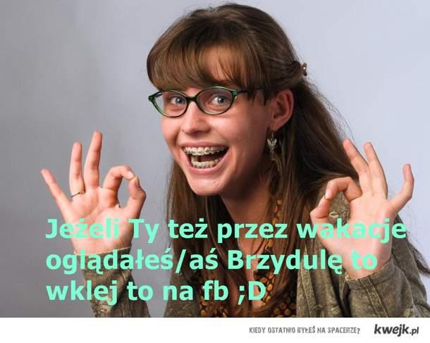 BrzydUlaxd