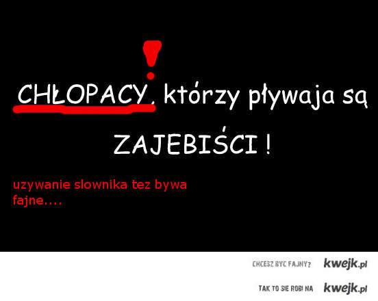 zal.pl