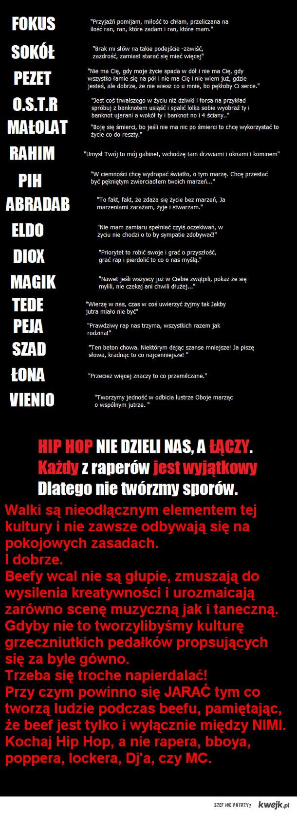 G-style DZIFKO!