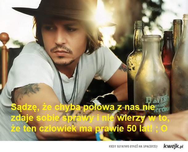 Jonny ♥