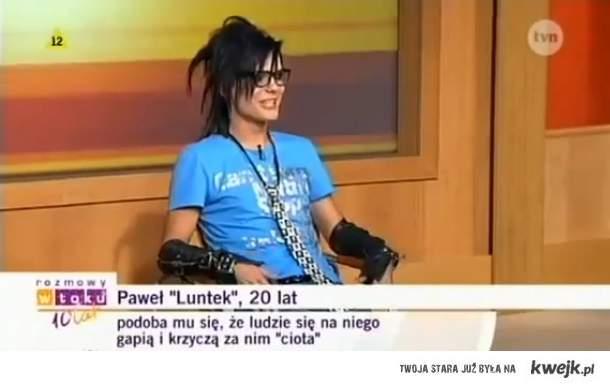 luntek ciotą :)