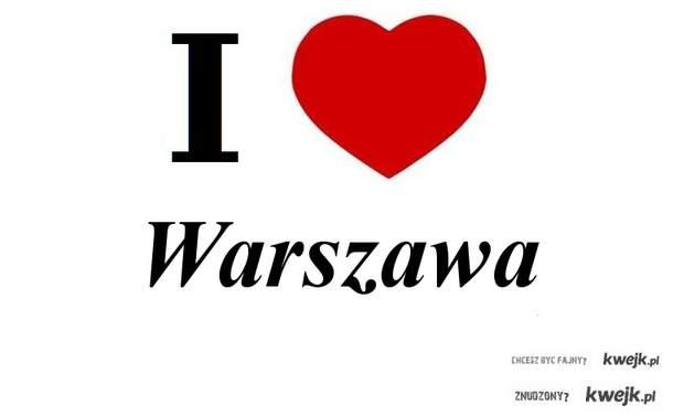 Wa-wa rulez <3
