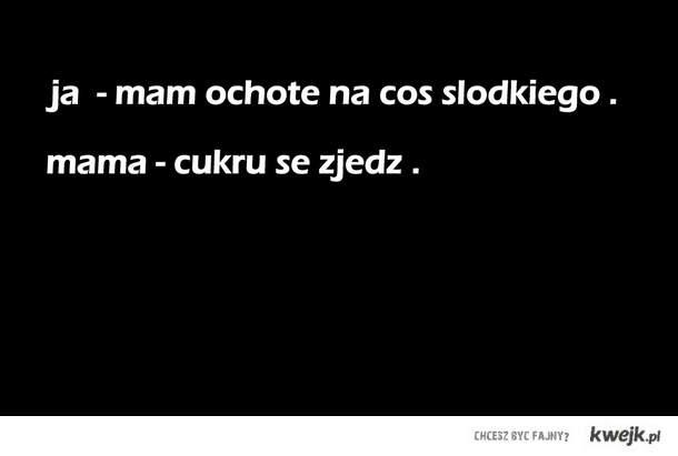CUKIER .