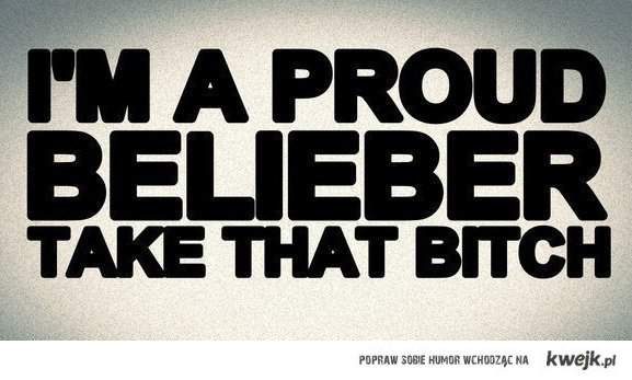 YEAA, so true XD