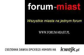 forum-miast