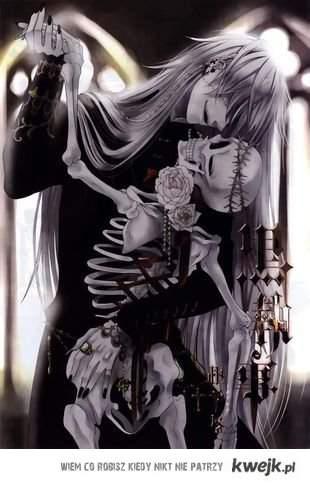 Undertaker <33