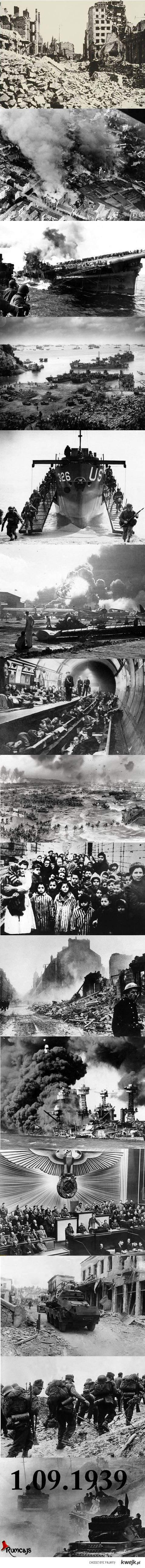 1.09.1939