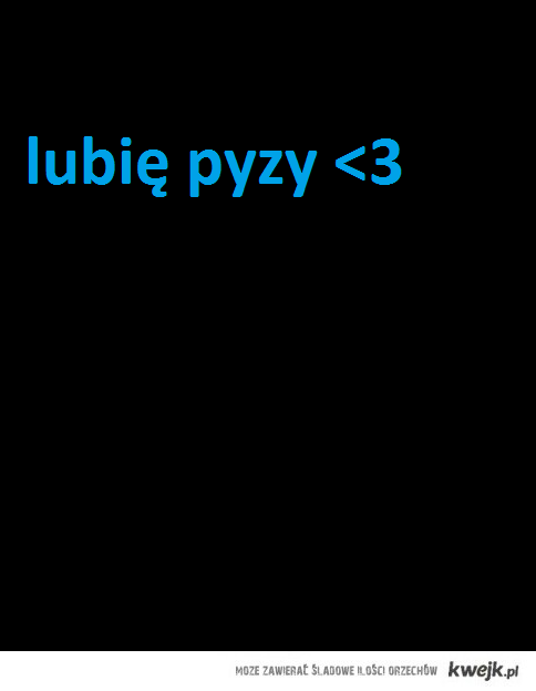 pyzyyyy