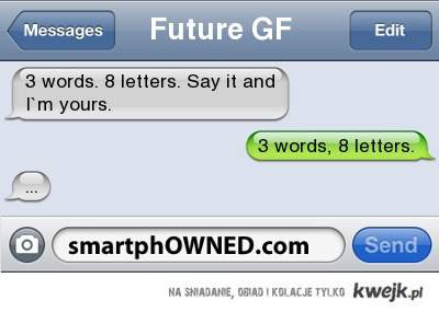 future gf