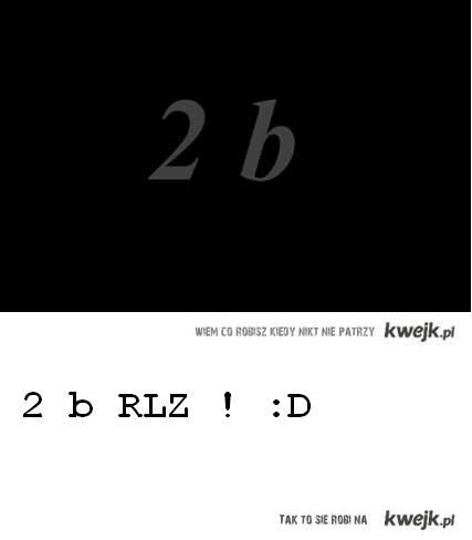 2b rlz