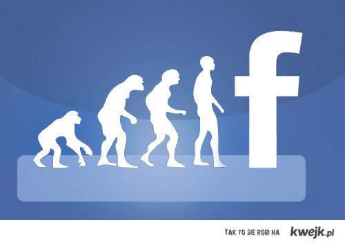 facebook <3
