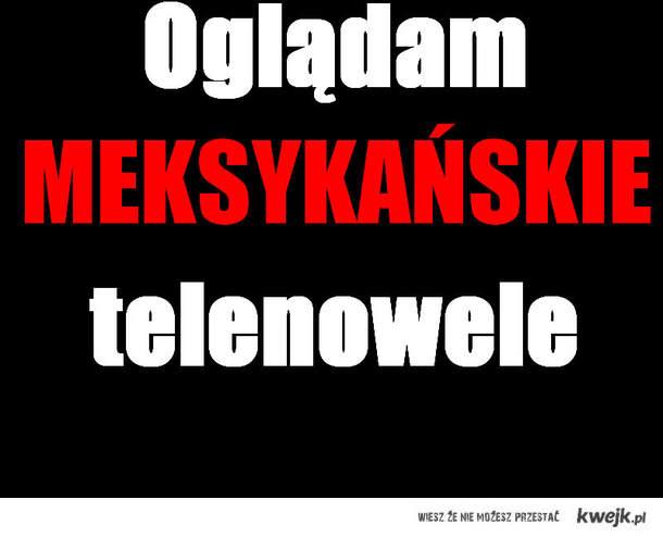 telenowele