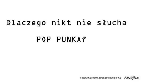 Punkor