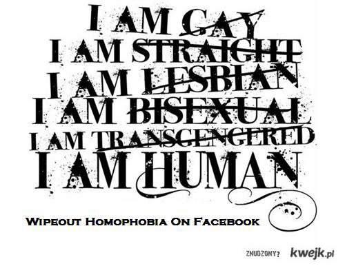 i am human1