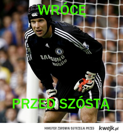 Chelsea 3:5 Arsenal