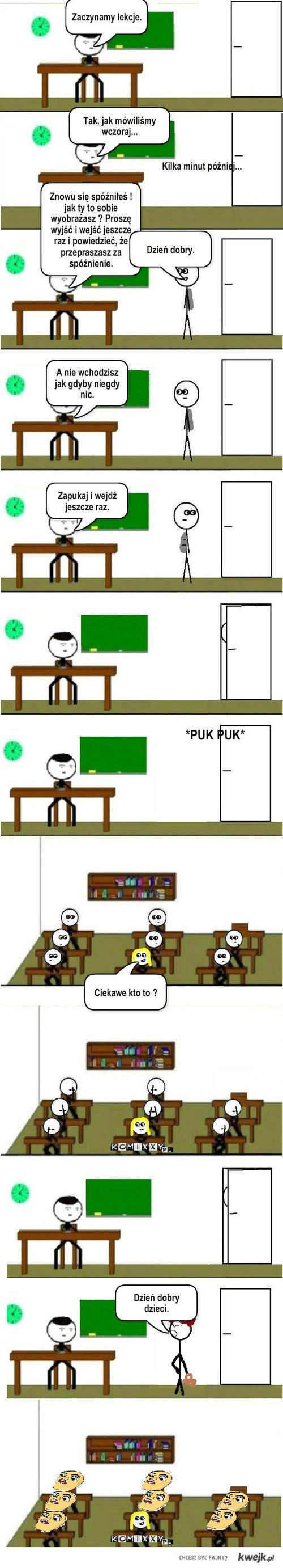 hahaha.zonk