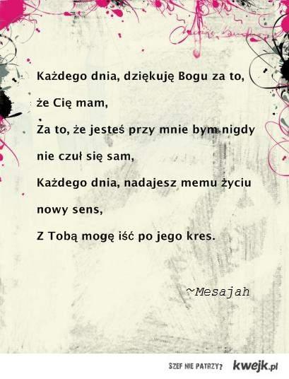 mesajah