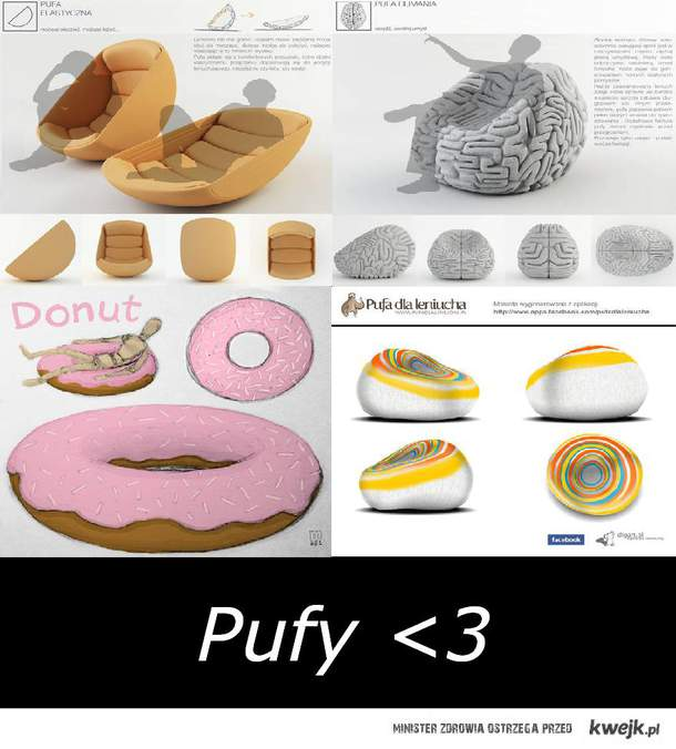 Pufy <33