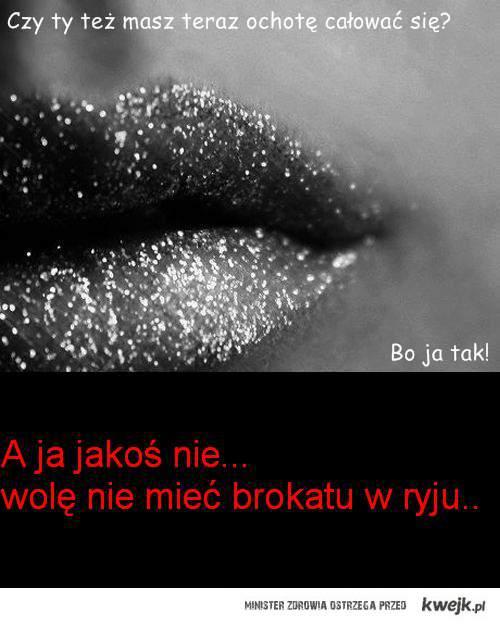 A Ja Nie