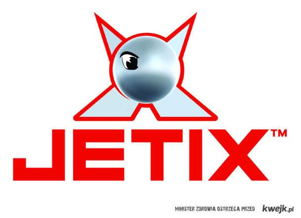 JETIX.<3