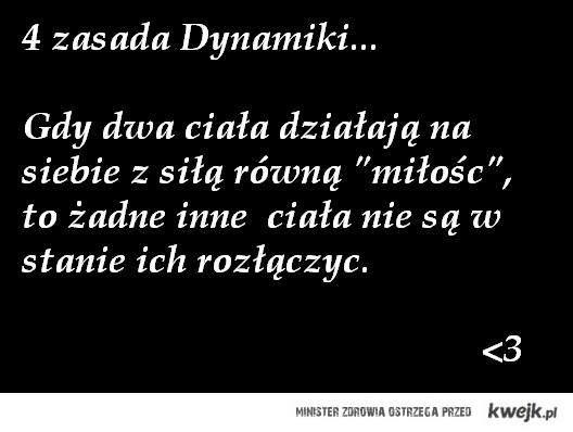 Fizyka...