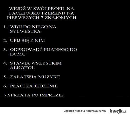 sylwek ;D