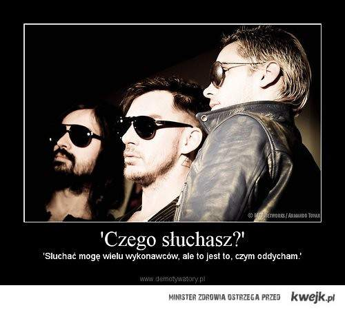 30 seconds to Mars!