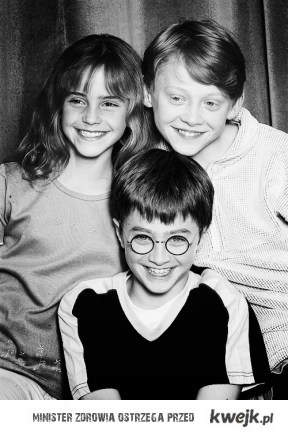 potter young